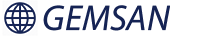 gemsan-web-logo