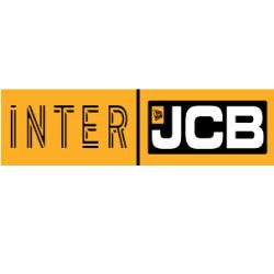 interjcb