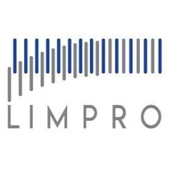 limpro