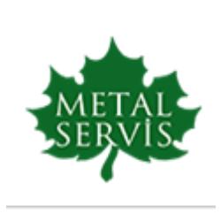 metal servisi